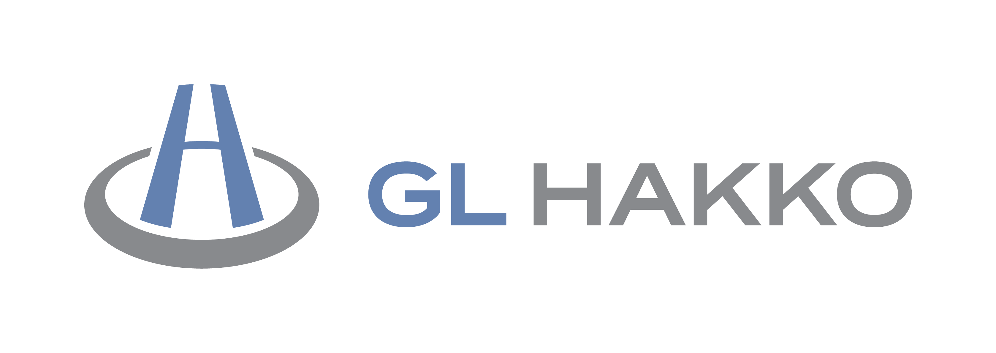 GL HAKKO Co.,Ltd